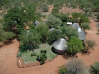 Mbuyu camp 3 hem