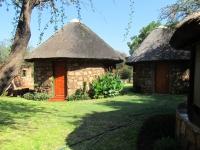 Mbuyu camp 5 hem