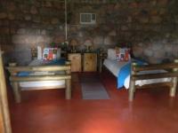 Mbuyu camp 6 hem