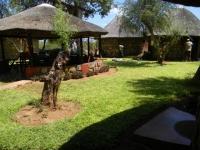 Mbuyu camp 7 hem