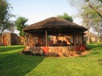 mbuyo camp 2 hem