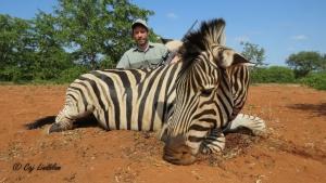 Anders J Zebra.jpg